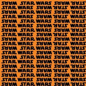 StarWars Nerd
