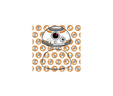 R9x9_bb8_head_shop_preview