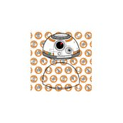 R9x9_bb8_head_shop_thumb