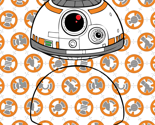 R9x9_bb8_head_thumb