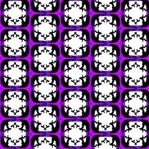 Ghoul Watcher-Purple Brain