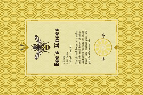Rrbees-knees-tea-towel_shop_preview