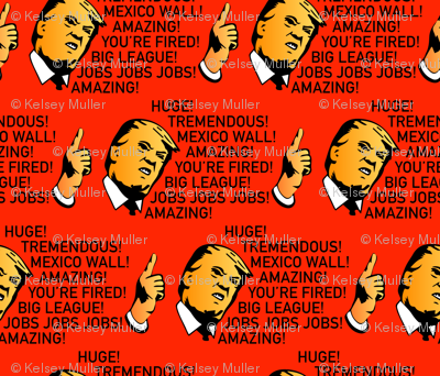 Rtrump_fabric_pattern_preview