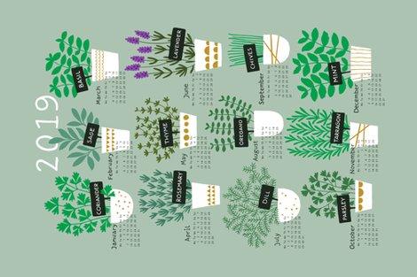 Herbs_calendar2019-01_shop_preview