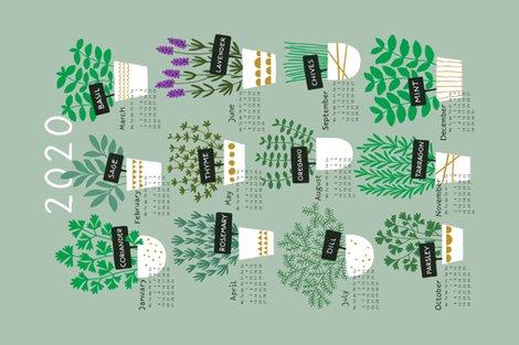 Herbs_calendar2020-01_shop_preview