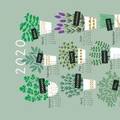 Herbs_calendar2020-01_shop_thumb