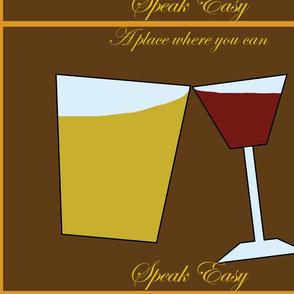 Spoon_contest_coctail