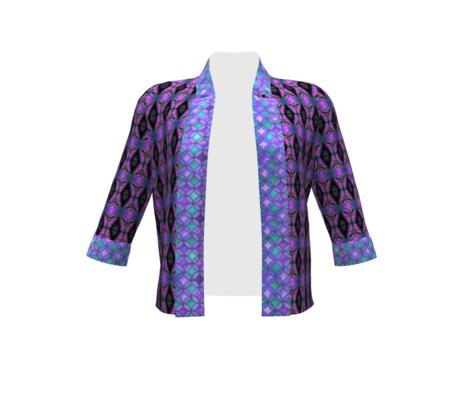 Rrquatrefoil_japanese_gold_blue_emerald_purple_turquoise_comment_787100_preview