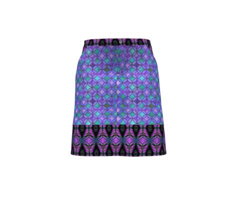 Rrquatrefoil_japanese_gold_blue_emerald_purple_turquoise_comment_787102_preview