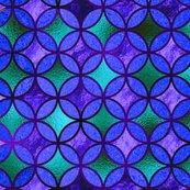 Rrquatrefoil_japanese_gold_blue_emerald_purple_turquoise_shop_thumb