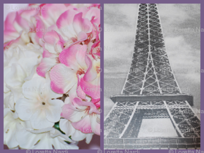 Rfrench_flowers_preview
