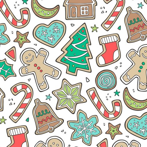 Rrrchristmas_cookies_white_good_shop_preview