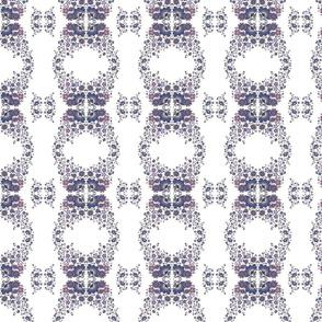Olivia_Walker_-_Flower_Design_copy