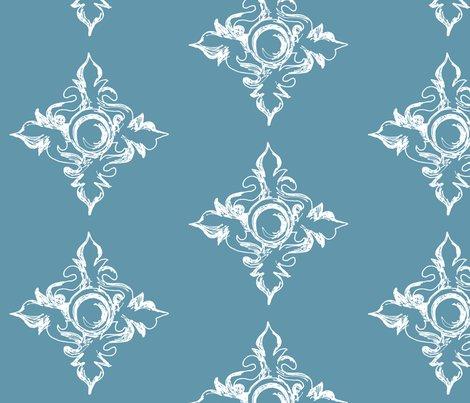 Rmedallion_linen_blue-01_shop_preview