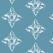 Rmedallion_linen_blue-01_shop_thumb