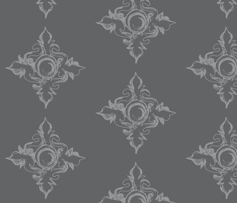 Rrrrrmedallion_linen_grey-02_shop_preview