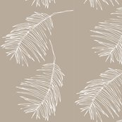 Rpalm_linen_taupe-02_shop_thumb