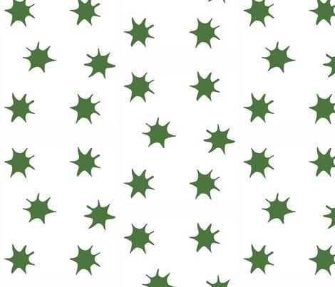 Rstar_linen_green-02_shop_preview