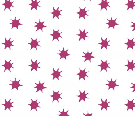 Rstar_linen_magenta-01_shop_preview