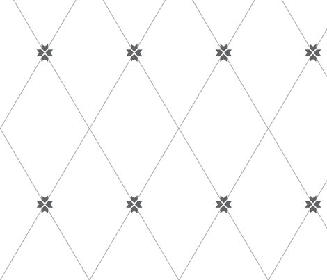 Trellis_linen_grey-01_shop_preview