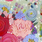 Rspring_bouquet_burst_shop_thumb