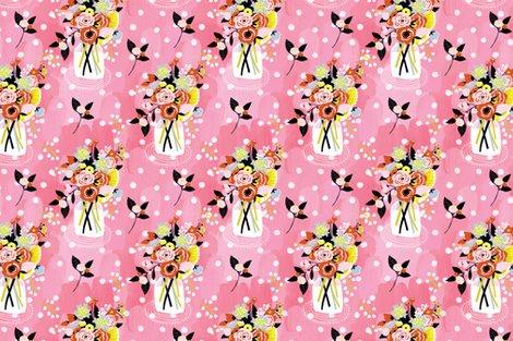 Rgarden_bouquet-01_shop_preview