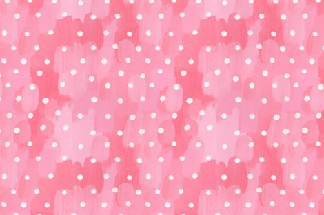 Rpolkadot_dress_shop_preview
