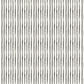 Watercolor_stripes_for_pattern_smaller_shop_thumb