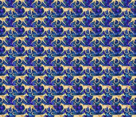 Rusticcorgicosmicibizanhound01_shop_preview