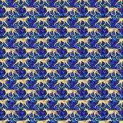 Rusticcorgicosmicibizanhound01_shop_thumb