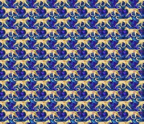 Rusticcorgicosmicibizanhoundwire01_shop_preview