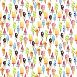 ice_cream pattern
