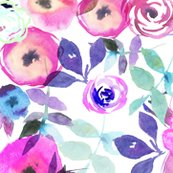 Rrflowers1_shop_thumb