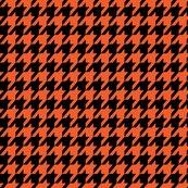 Houndstooth_orange_black_shop_thumb