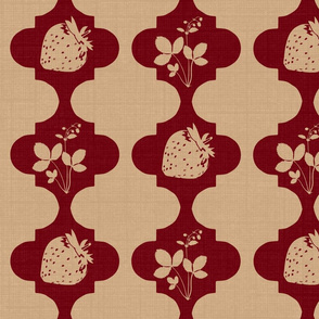 Grandmas-Kitchen_coordinating-fabric