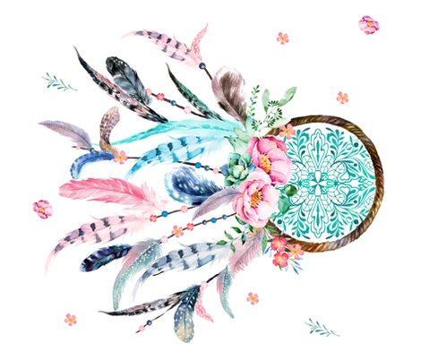 Rrrpink_and_aqua_dream_catcher_in_90_degrees_shop_preview