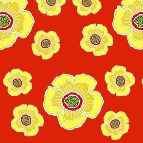 yellow_poppies-ed