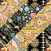 Rpatricia-shea-designs-150-16-crazy-crazy-patchwork-quilt-triangles_shop_thumb