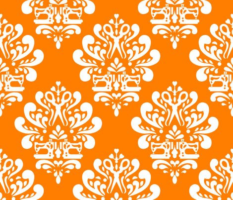 Rdamask1-orange-filled-04_shop_preview