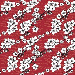 kimonofabricv6small