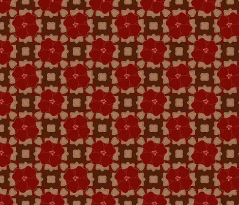 Rrred_bold_floral_shop_preview