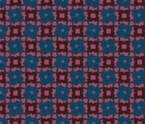 Rrnavy_bold_floral_texd_shop_preview
