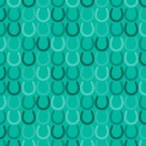 Horseshoes_teal