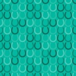 Horseshoes_teal