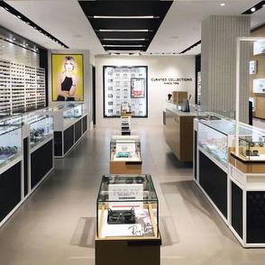 spareparts-store-square-one-toronto-interior-design
