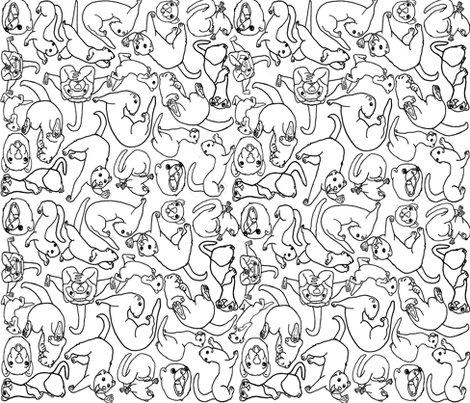 Rrblack_white_ferrets_2_shop_preview