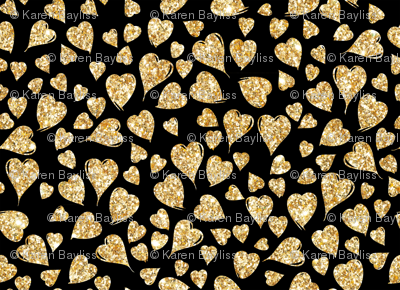 Gold_Hearts_on_Black