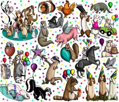 Rrrrparty_animals_shop_preview