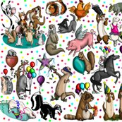 Rrrrparty_animals_shop_thumb