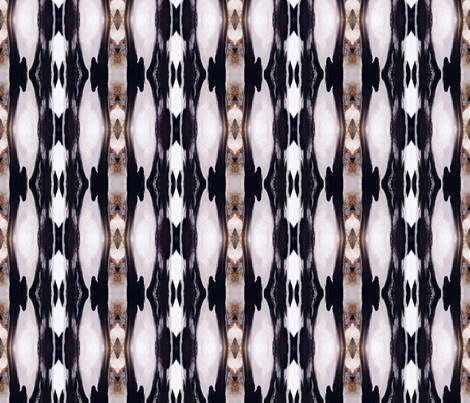 Marble Marquetry fabric by shi_designs on Spoonflower - custom fabric